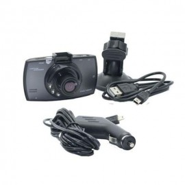 Видеорегистратор Portable Car Camcorder DVR HD Recorder (G30) в Старом Осколе